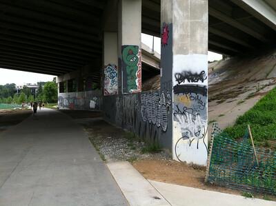 Old Fourth Ward Atlanta Neighborhood (14)