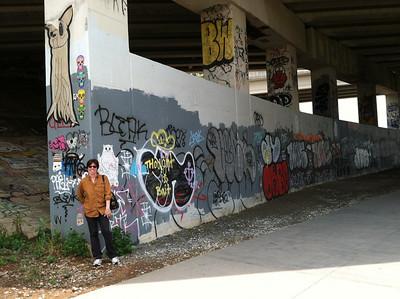Old Fourth Ward Atlanta Neighborhood (25)
