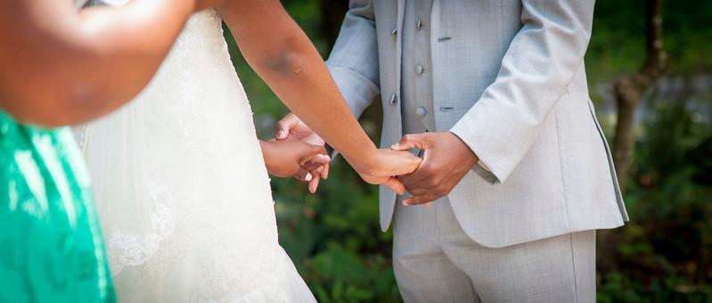 Bruton Wedding 281