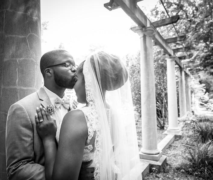 Bruton Wedding 352
