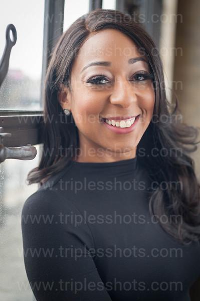 Tiffani Portrait Session-17.jpg