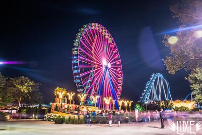 Cedar Point-5743