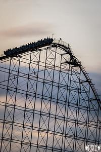 Cedar Point-5617