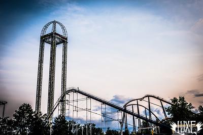 Cedar Point-5583