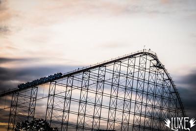 Cedar Point-5616