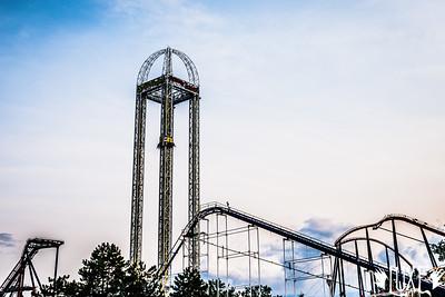 Cedar Point-5586