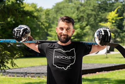 OhioHockey--9