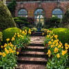 winarske-WalkTo SummerHouse-Filoli
