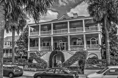 13-Charleston by Bob_Couper