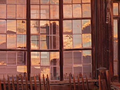 15-Dawn_at_Bodie_by_J_Duncan