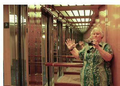 15-Elevator_Infinity2_by_J_Duncan