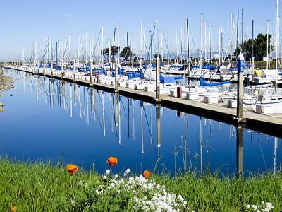 16-Harbor_San_Mateo_by_Jean_Ricket