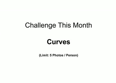 00-Challenge Title CURVES