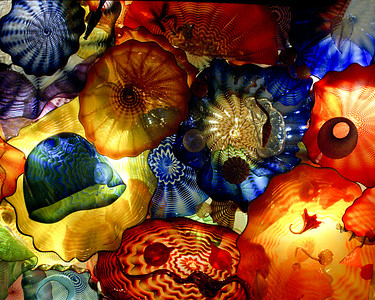 12-Chihuly_glass_by_JeanRicket