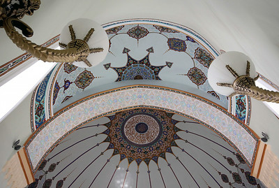 11-Baku_Mosque_by_David
