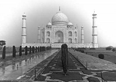 11-Taj_Mahal_by_David