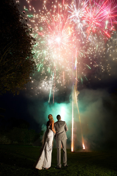 fireworks final
