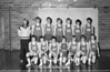 1979 jr hi boys bb team sht 16 472