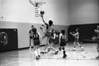 1979 jr hi boys BB game sheet 07B 139