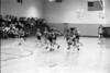 1979 jr hi boys bb game sheet 07B 140