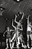 1979 Boys BB nashua 902