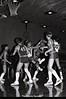 1979 Boys BB Nashua 901