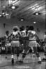 1979 BB game 953