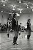 1979 BB cheerleaders003