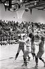 1979 GHS girls VS Reinbeck 634