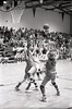 1979 GHS girls VS Reinbeck 635