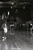 1979 GHS girls vs Pburg 488