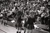 1979 GHS girls VS Reinbeck 639