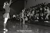 1979 GHS girls vs Pburg 487