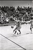 1979 GHS girls VS Reinbeck 633