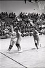 1979 GHS girls VS Reinbeck 632