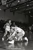 1979 GHS girls vs Pburg 484