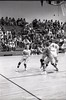 1979 GHS girls VS Reinbeck 641