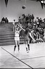 1979 GHS girls VS Reinbeck 638
