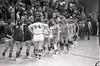 1979 GHS girls VS Reinbeck 636