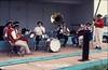 1979 Centennial Bamd in Park 663