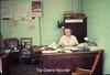 1979 09 Centennial Office 602