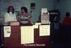 1979 10 Centennial Office 603