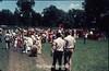 1979 Centennial 780