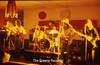 1979 Centennial band 655