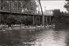 1979 Canoe race 916