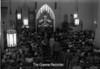 1979 St Peter Luth sheet 07B 133