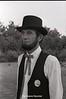 1979 Beards Centennial beard 542