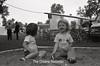 1979 Centennial kids in sandbox 836