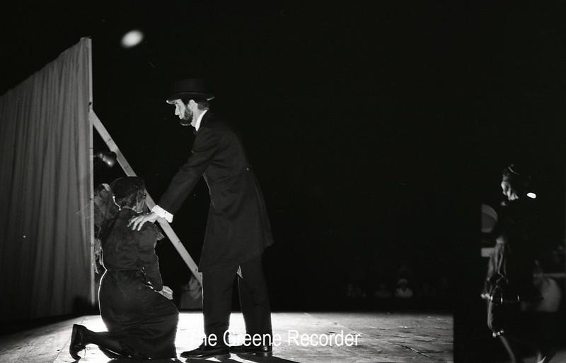 1970 Centennial pageant 507