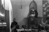 1979 St Peter Luth sheet 07B 136